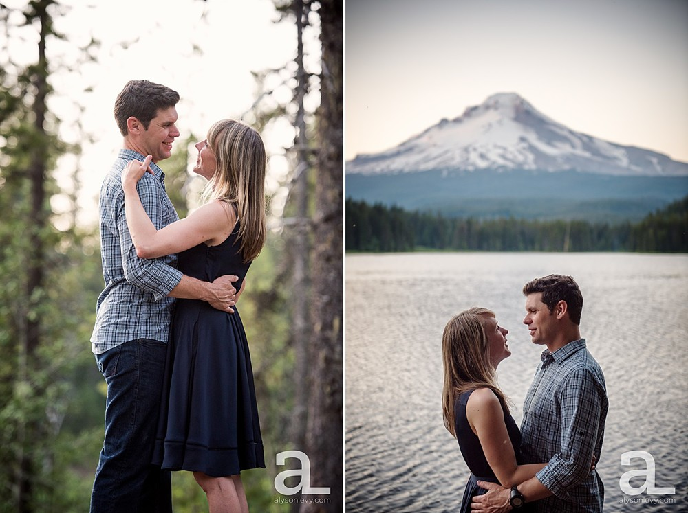 Portland-Engagement-Photography_0009.jpg