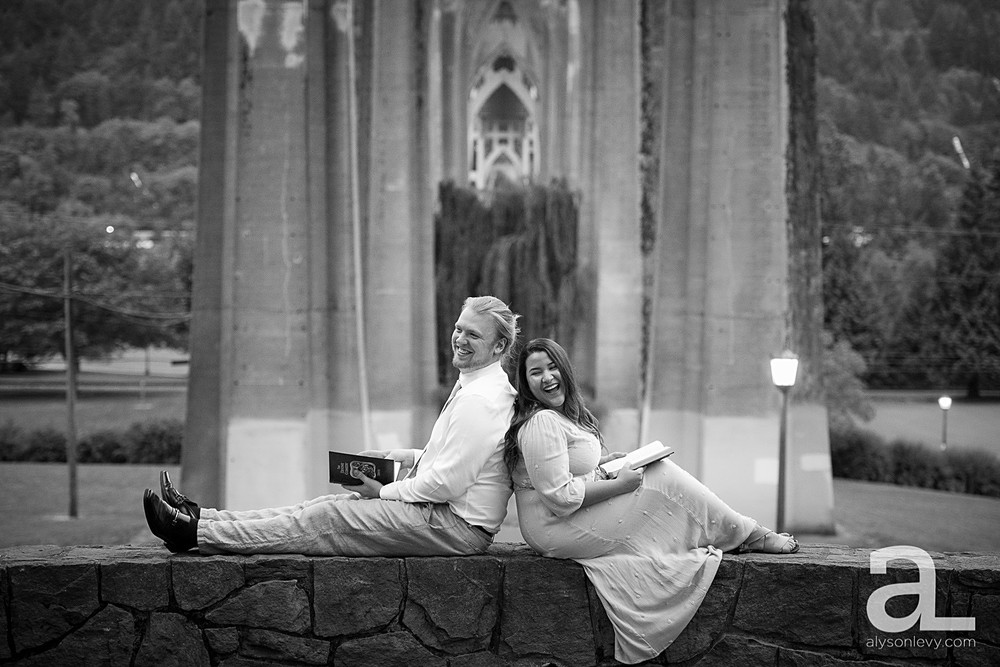 Portland-Cathedral-Park-Engagement-Photography_0009.jpg