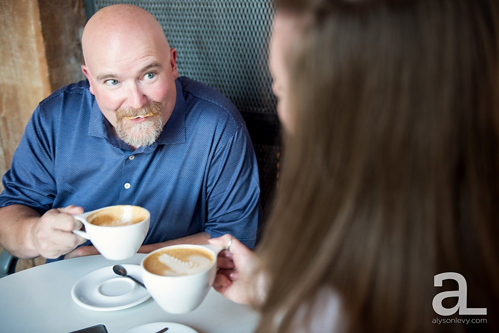 Portland-Coffee-Shop-Engagement-Session_0010.jpg