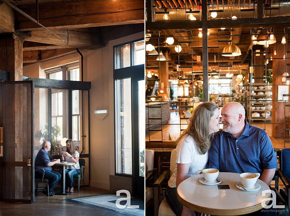 Portland-Coffee-Shop-Engagement-Session_0013.jpg