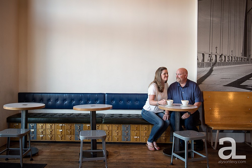 Portland-Coffee-Shop-Engagement-Session_0017.jpg