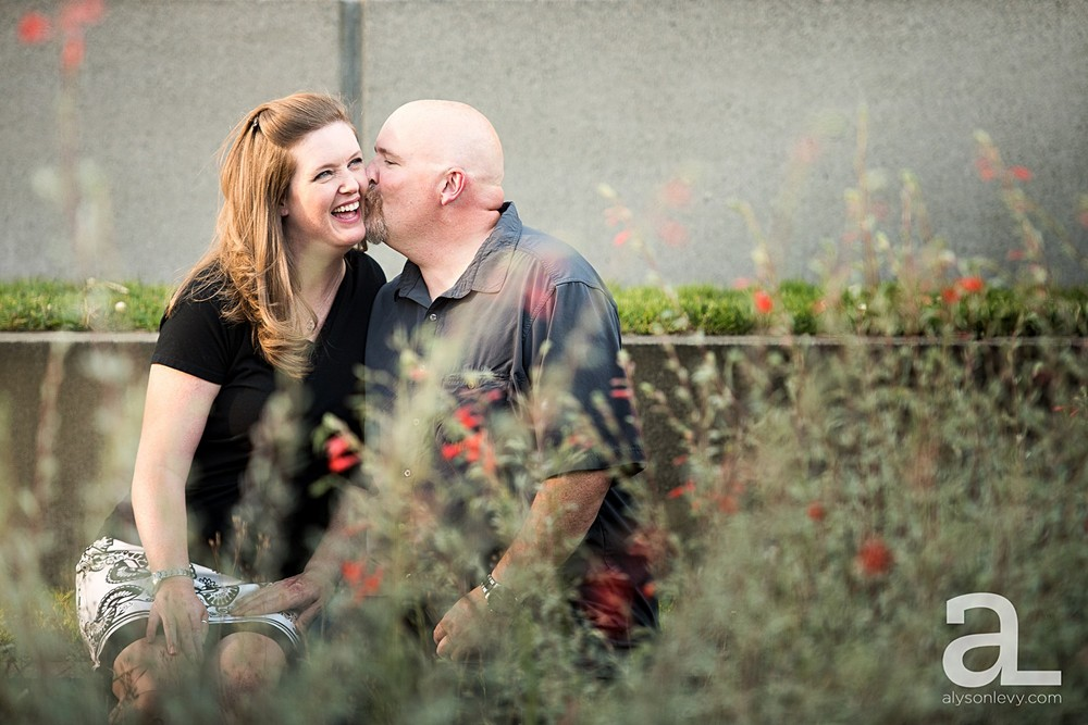 Portland-Coffee-Shop-Engagement-Session_0020.jpg
