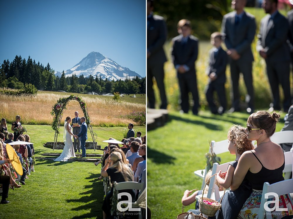 Mt-Hood-Bed-and-Breakfast-Wedding-Photography_0036.jpg