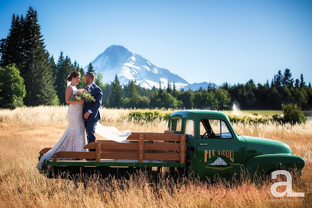 Mt-Hood-Bed-and-Breakfast-Wedding-Photography_0058.jpg