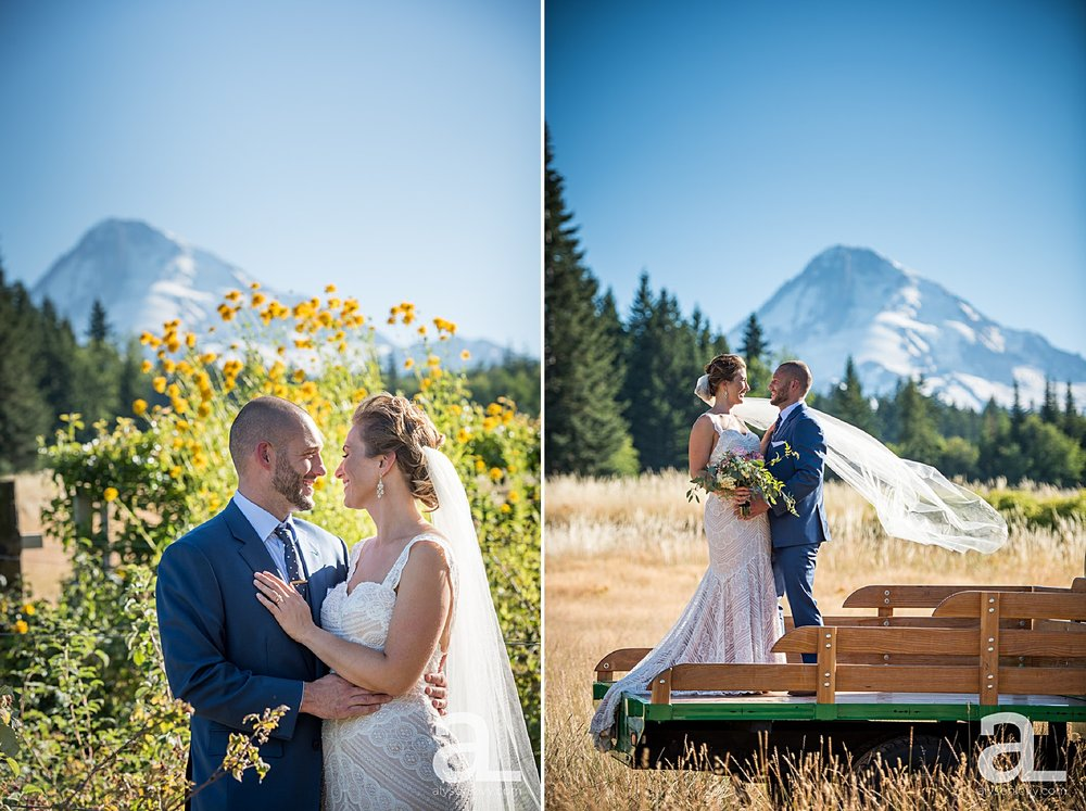 Mt-Hood-Bed-and-Breakfast-Wedding-Photography_0059.jpg