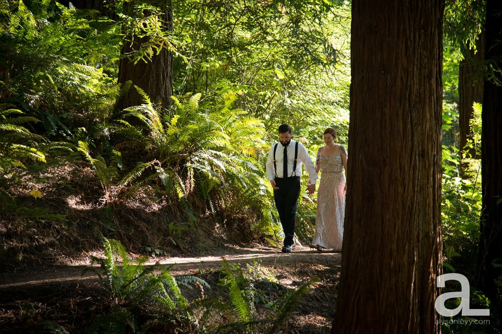 Hoyt-Arboretum-Elopement_0014.jpg