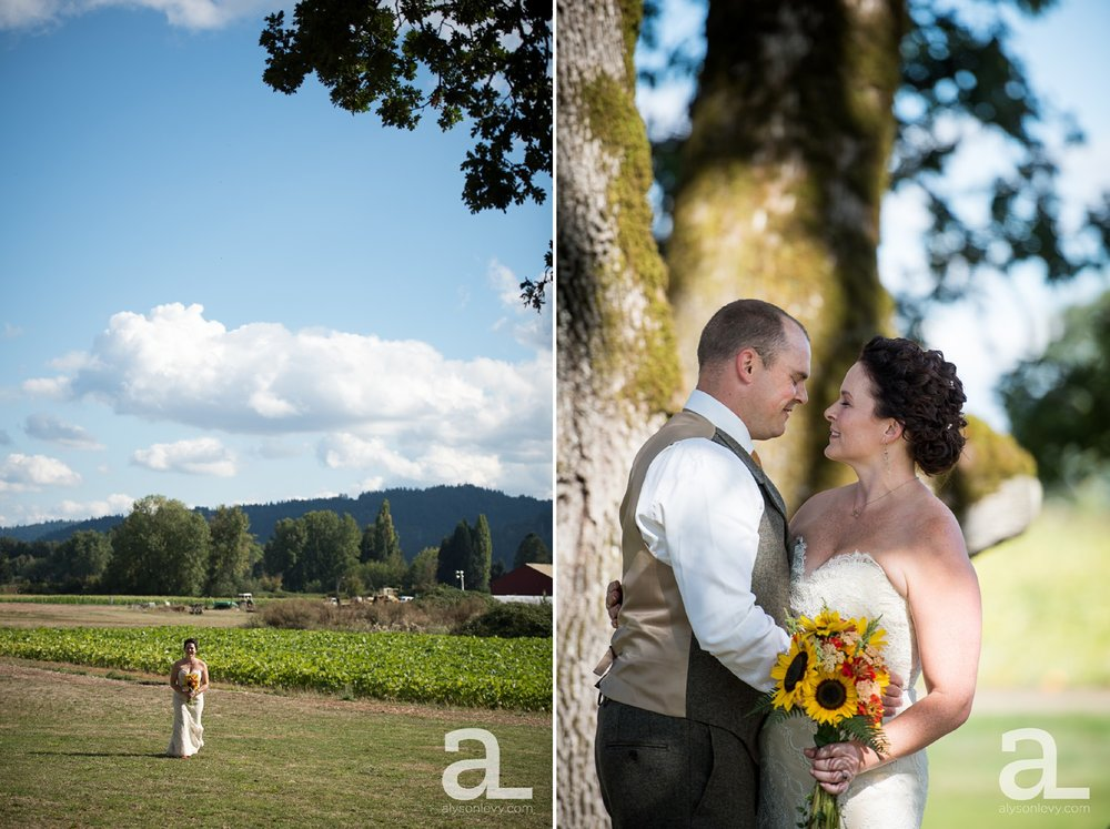 Sauvie-Island-Wedding-Photography_0006.jpg
