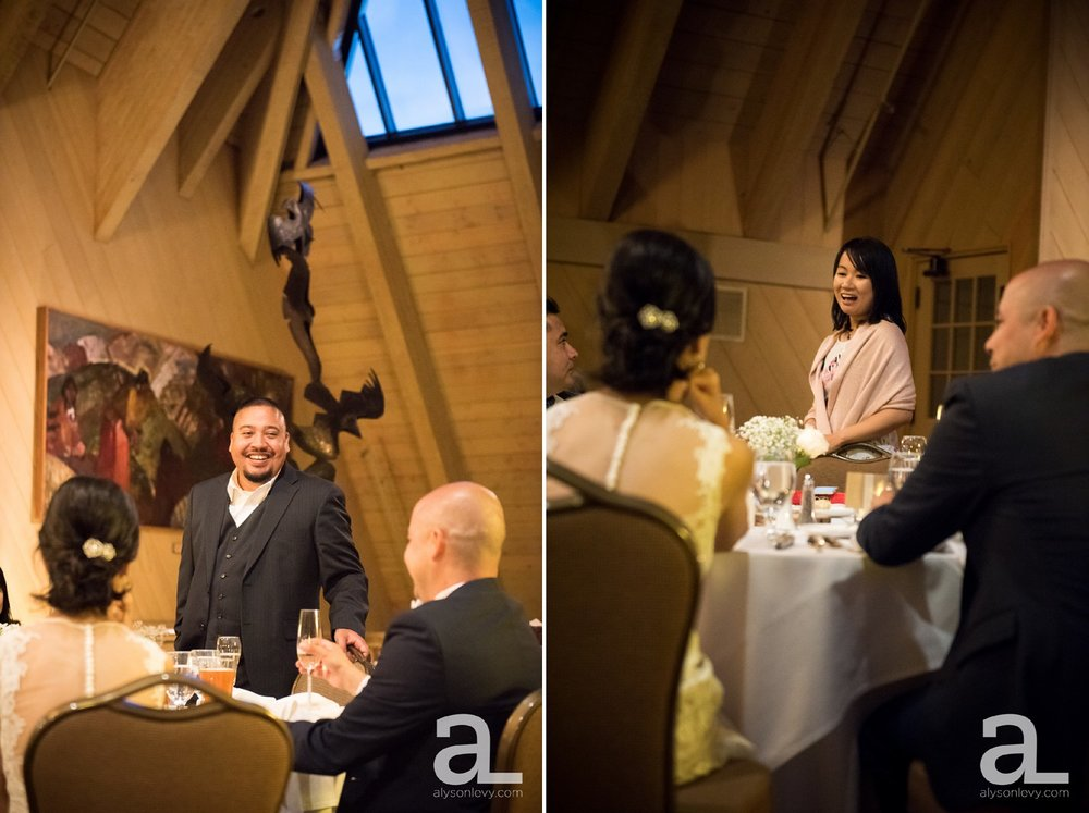 Timberline-Lodge-Wedding-Photography_0052.jpg