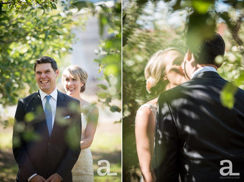 Crag-Rat-Hut-Wedding-Photography_0008.jpg