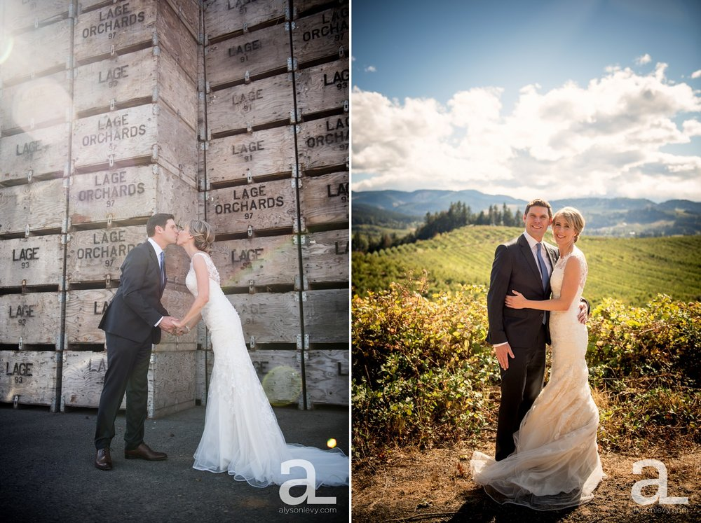 Crag-Rat-Hut-Wedding-Photography_0010.jpg