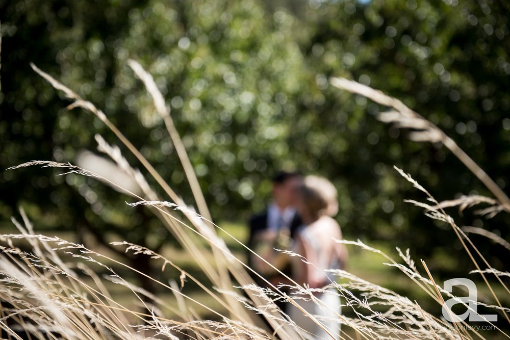 Crag-Rat-Hut-Wedding-Photography_0012.jpg