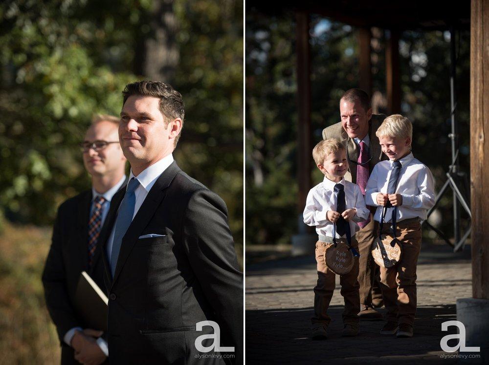 Crag-Rat-Hut-Wedding-Photography_0027.jpg