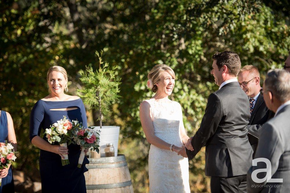 Crag-Rat-Hut-Wedding-Photography_0032.jpg