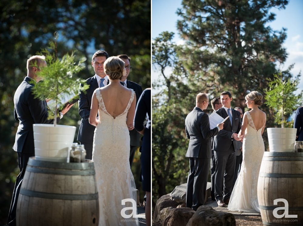 Crag-Rat-Hut-Wedding-Photography_0040.jpg