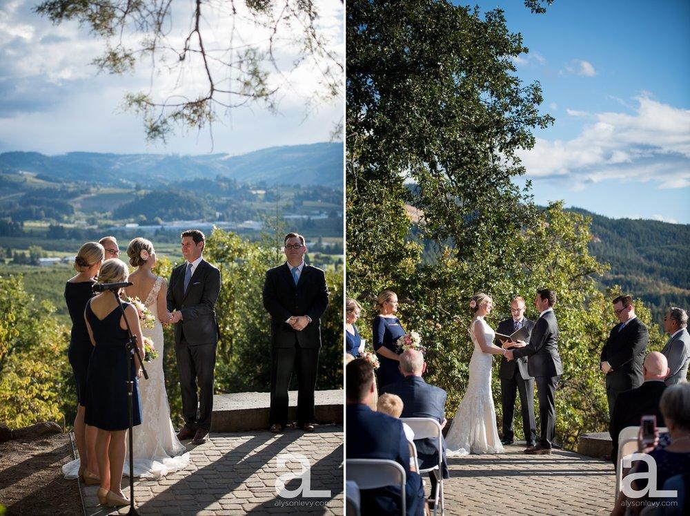 Crag-Rat-Hut-Wedding-Photography_0041.jpg