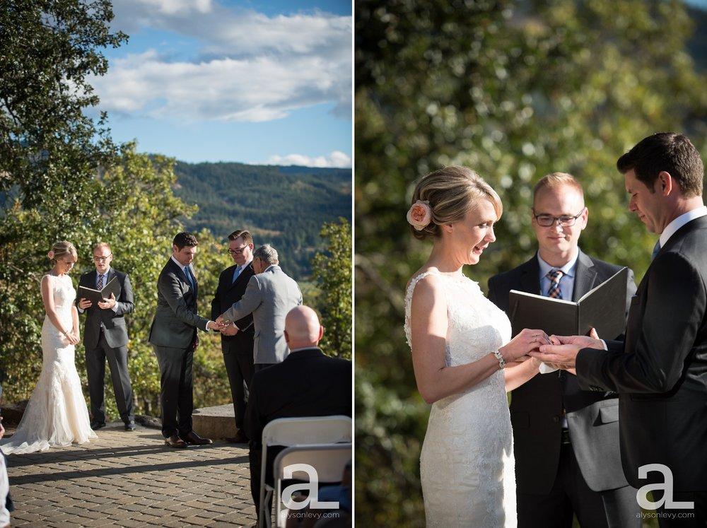 Crag-Rat-Hut-Wedding-Photography_0042.jpg