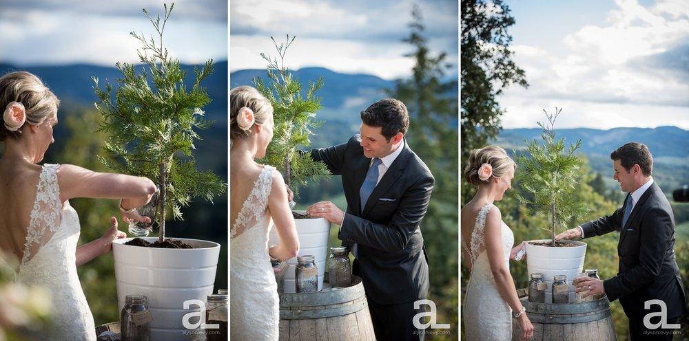 Crag-Rat-Hut-Wedding-Photography_0044.jpg