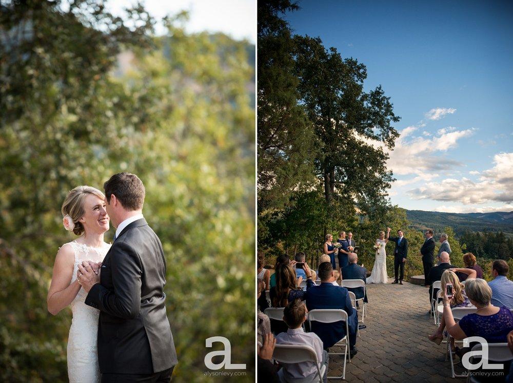 Crag-Rat-Hut-Wedding-Photography_0049.jpg