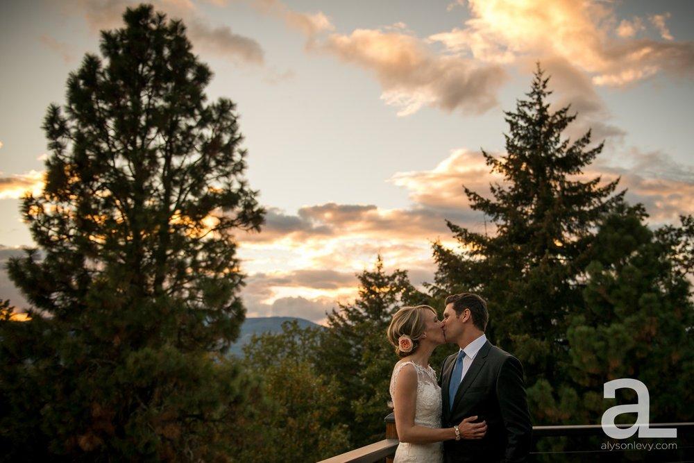 Crag-Rat-Hut-Wedding-Photography_0067.jpg