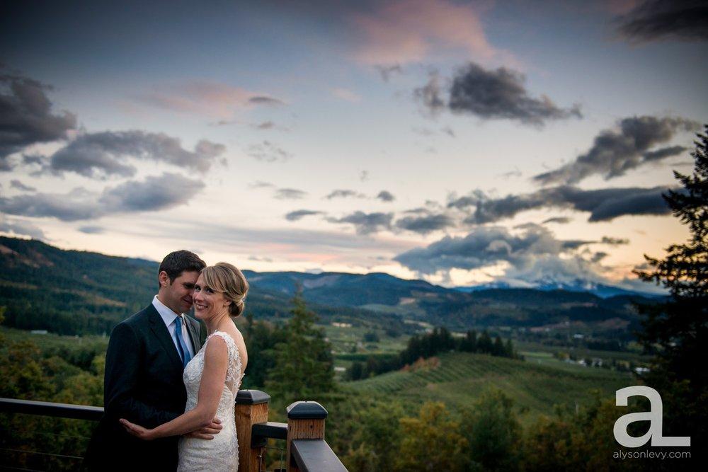 Crag-Rat-Hut-Wedding-Photography_0071.jpg