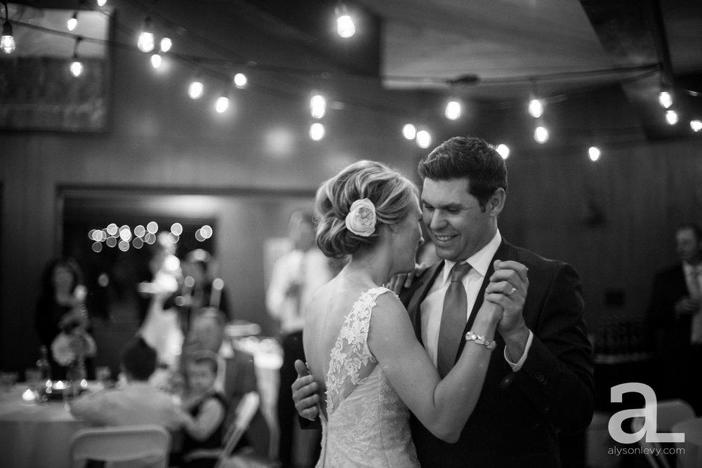 Crag-Rat-Hut-Wedding-Photography_0085.jpg