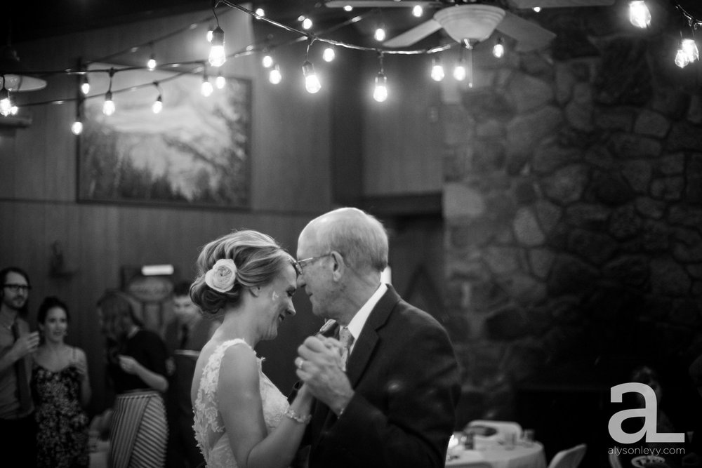 Crag-Rat-Hut-Wedding-Photography_0087.jpg