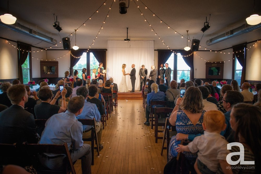 Portland-Village-Ballroom-Wedding-Photography_0018.jpg