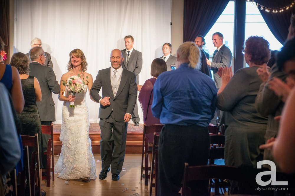 Portland-Village-Ballroom-Wedding-Photography_0023.jpg