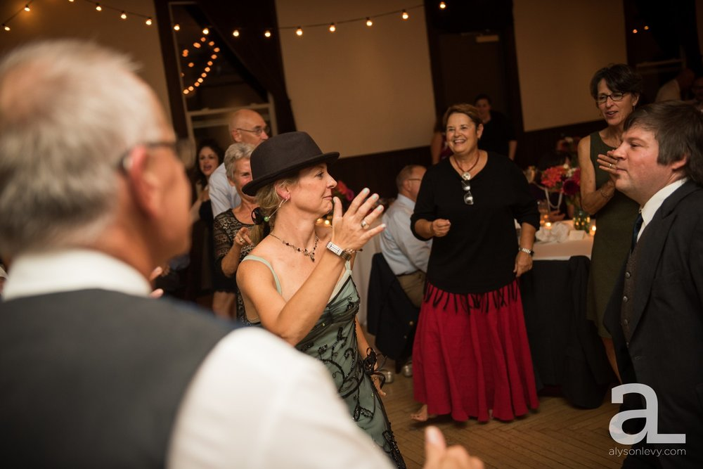 Portland-Village-Ballroom-Wedding-Photography_0081.jpg