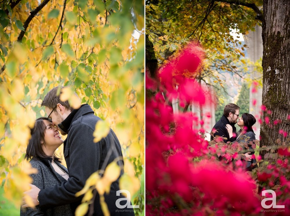 Portland-Cathedral-Park-Engagement-Photography_0003-1.jpg