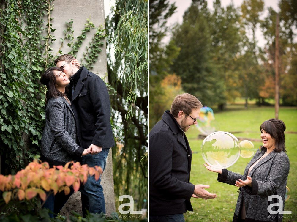 Portland-Cathedral-Park-Engagement-Photography_0005-1.jpg