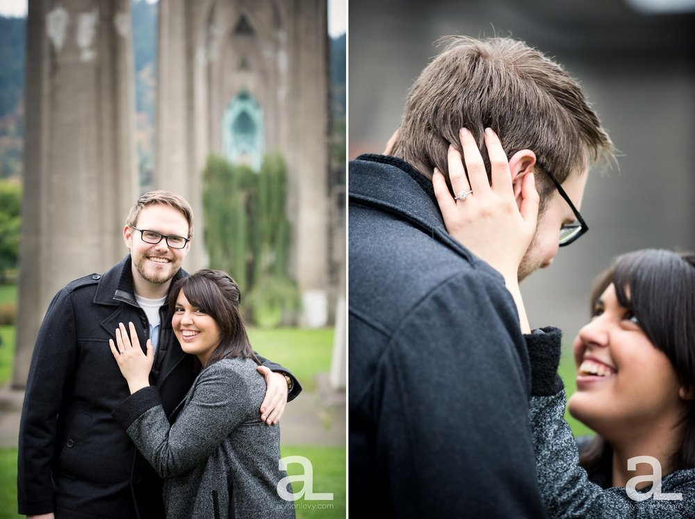 Portland-Cathedral-Park-Engagement-Photography_0006-1.jpg