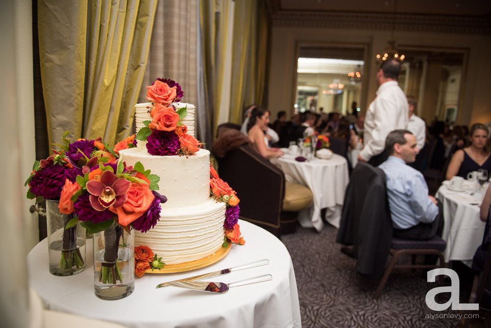 Hotel-Deluxe-Wedding-Photography-Portland-Oregon_0077.jpg