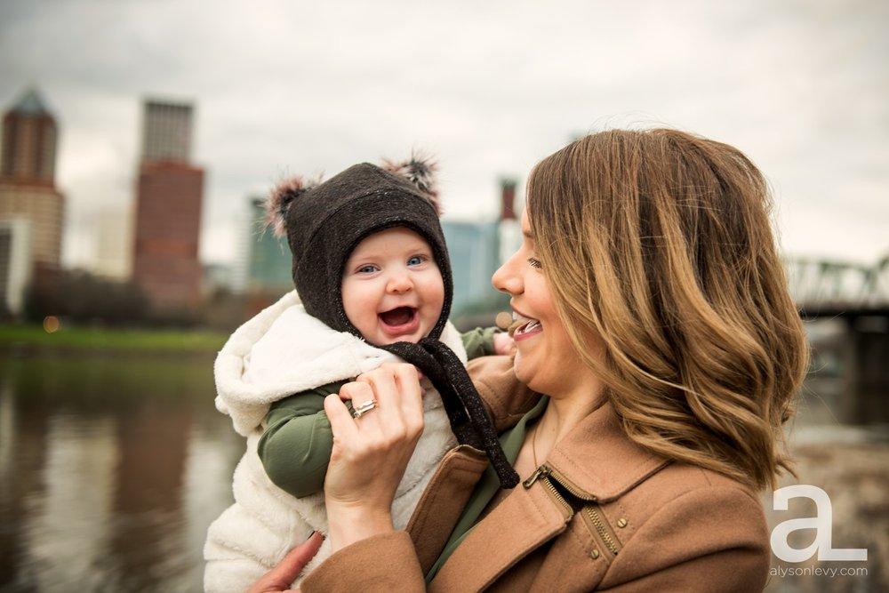 Baby-Photography-Portland-Oregon_0005.jpg