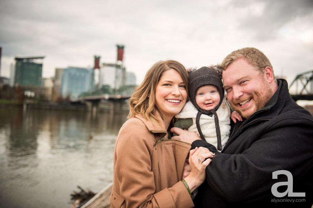 Baby-Photography-Portland-Oregon_0007.jpg