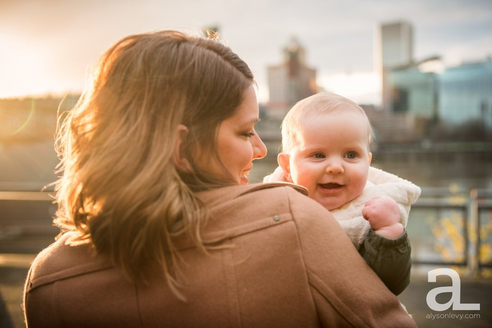 Baby-Photography-Portland-Oregon_0010.jpg
