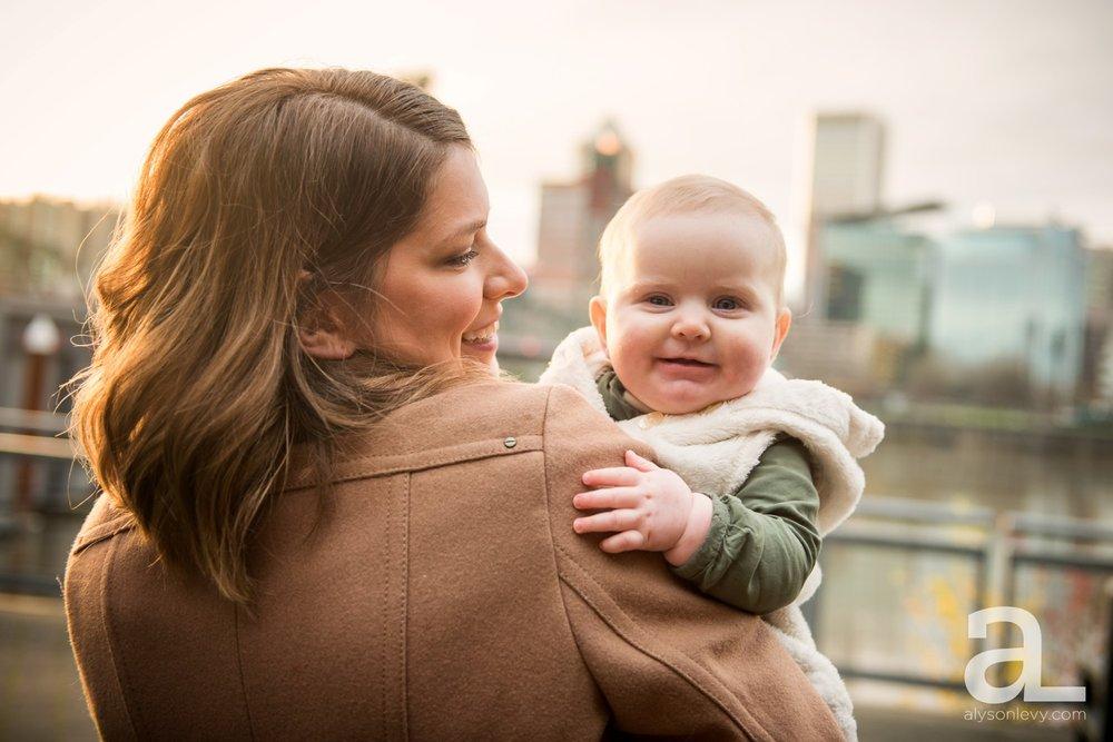 Baby-Photography-Portland-Oregon_0011.jpg