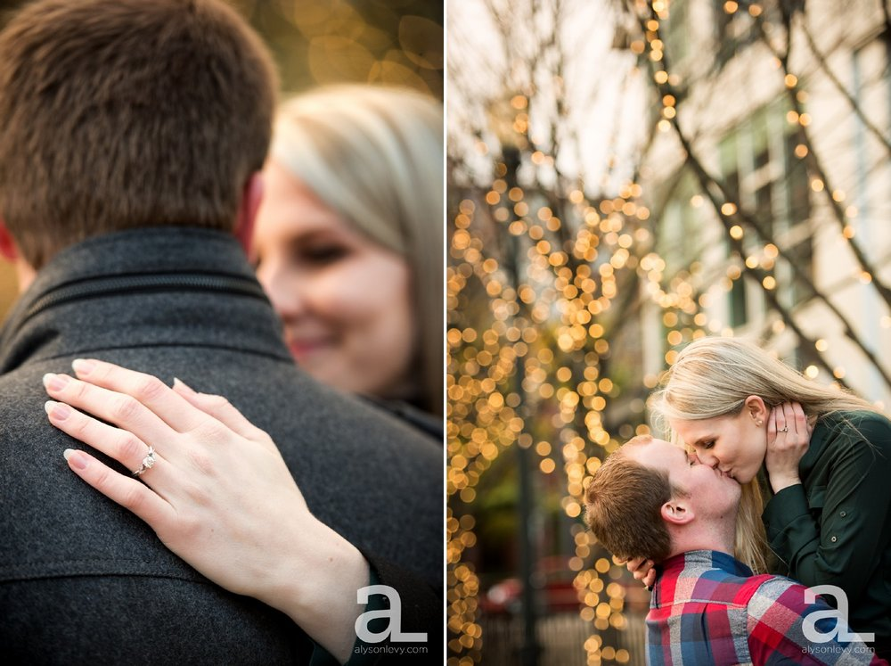 Downtown-Portland-Oregon-Engagement-Session_0002.jpg