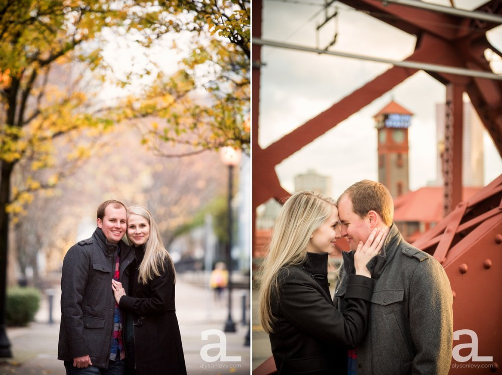 Downtown-Portland-Oregon-Engagement-Session_0003.jpg