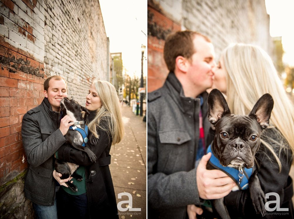 Downtown-Portland-Oregon-Engagement-Session_0006.jpg