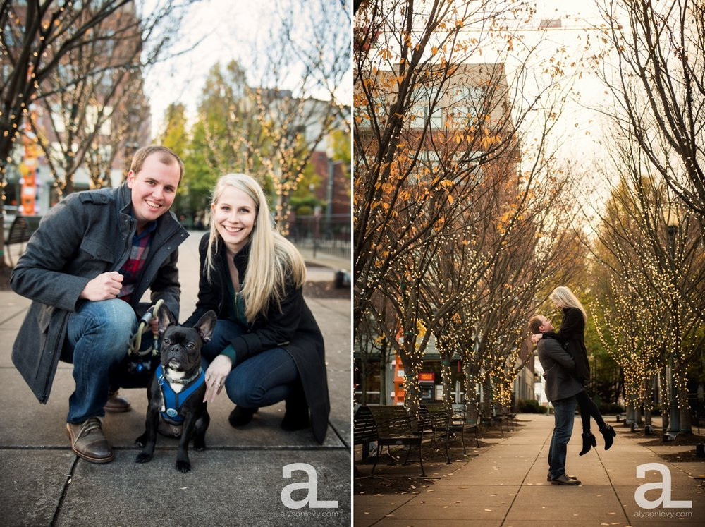 Downtown-Portland-Oregon-Engagement-Session_0012.jpg