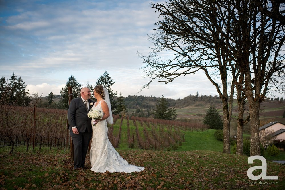 Zenith-Vineyard-Wedding-Photography-Salem_0063.jpg