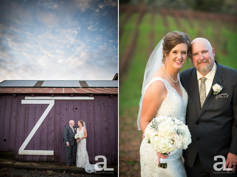 Zenith-Vineyard-Wedding-Photography-Salem_0066.jpg