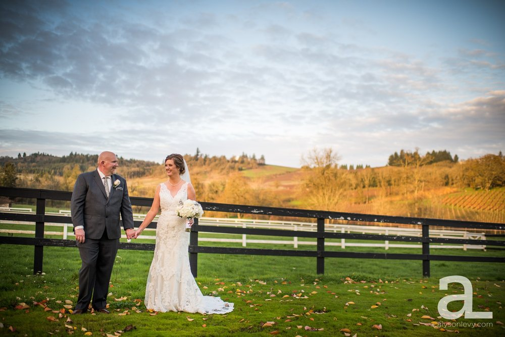 Zenith-Vineyard-Wedding-Photography-Salem_0069.jpg