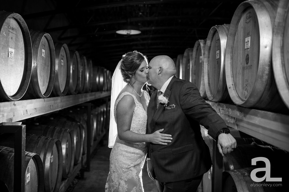 Zenith-Vineyard-Wedding-Photography-Salem_0073.jpg