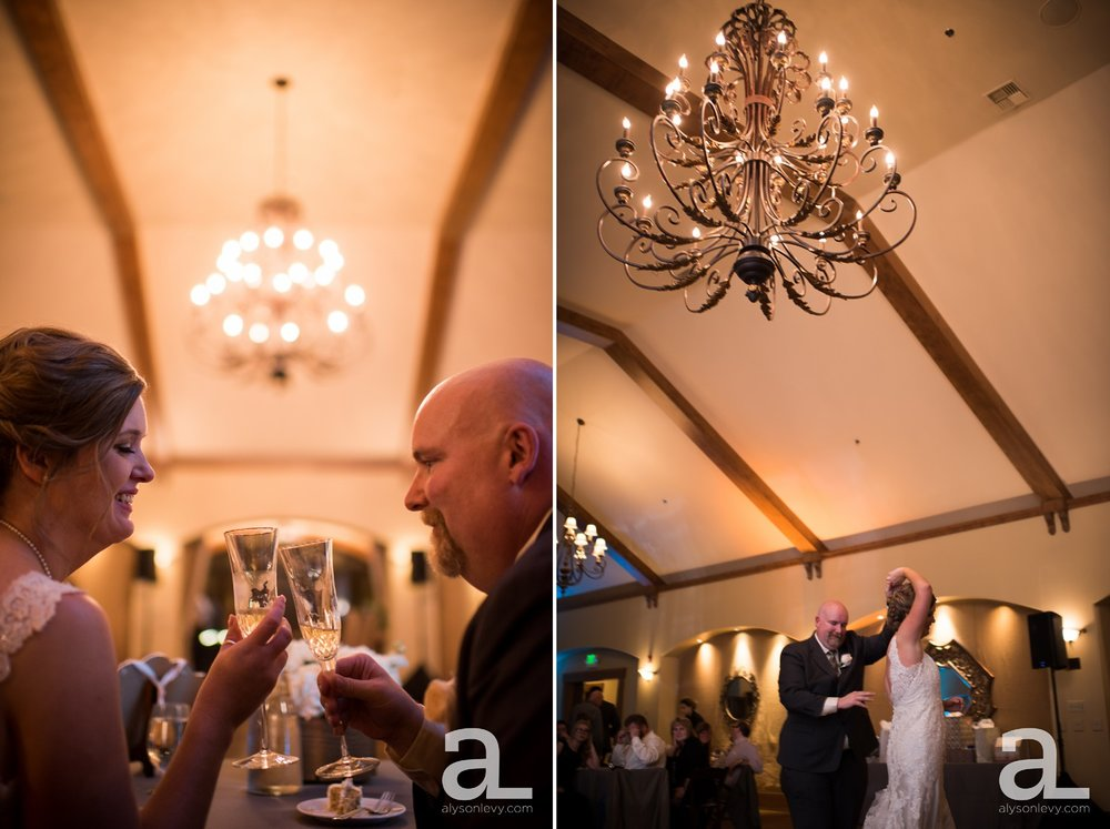 Zenith-Vineyard-Wedding-Photography-Salem_0095.jpg