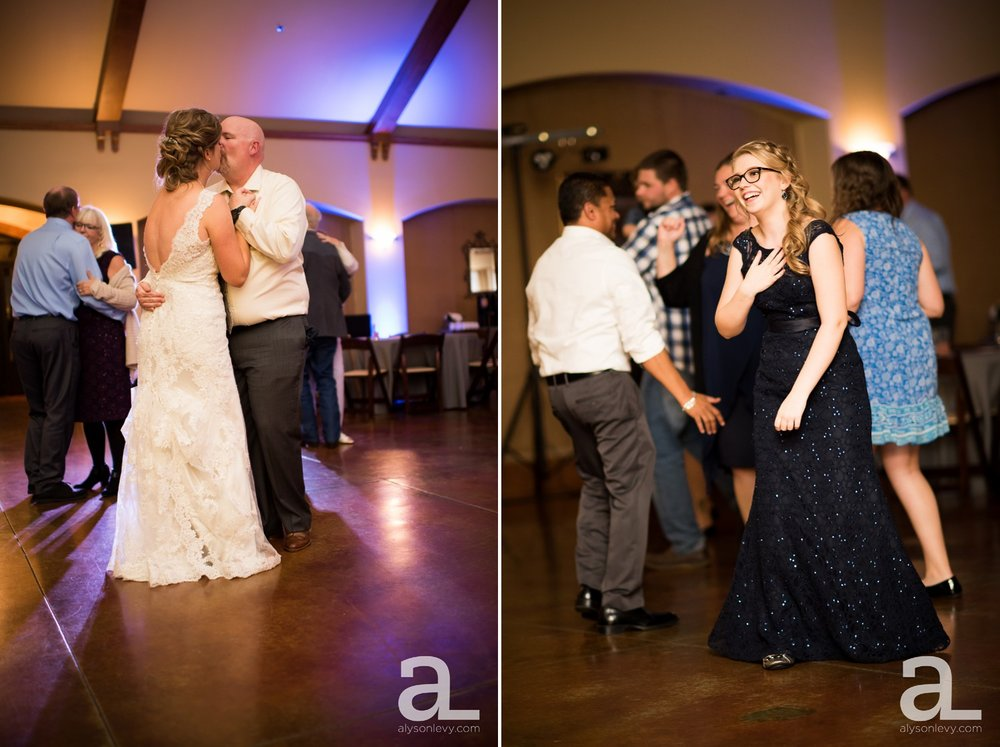Zenith-Vineyard-Wedding-Photography-Salem_0116.jpg