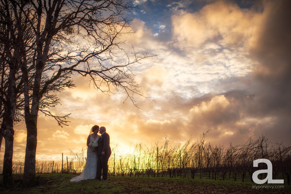 Zenith-Vineyard-Wedding-Sunset-001.jpg