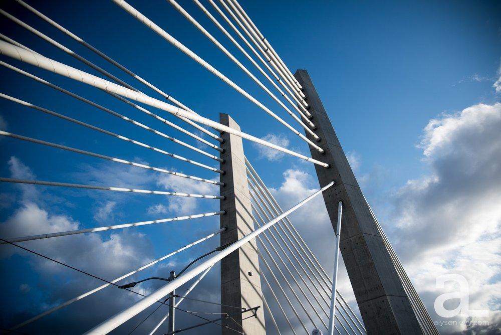 Portland-Tilikum-Bridge-Proposal-Engagement-Photography_0004.jpg
