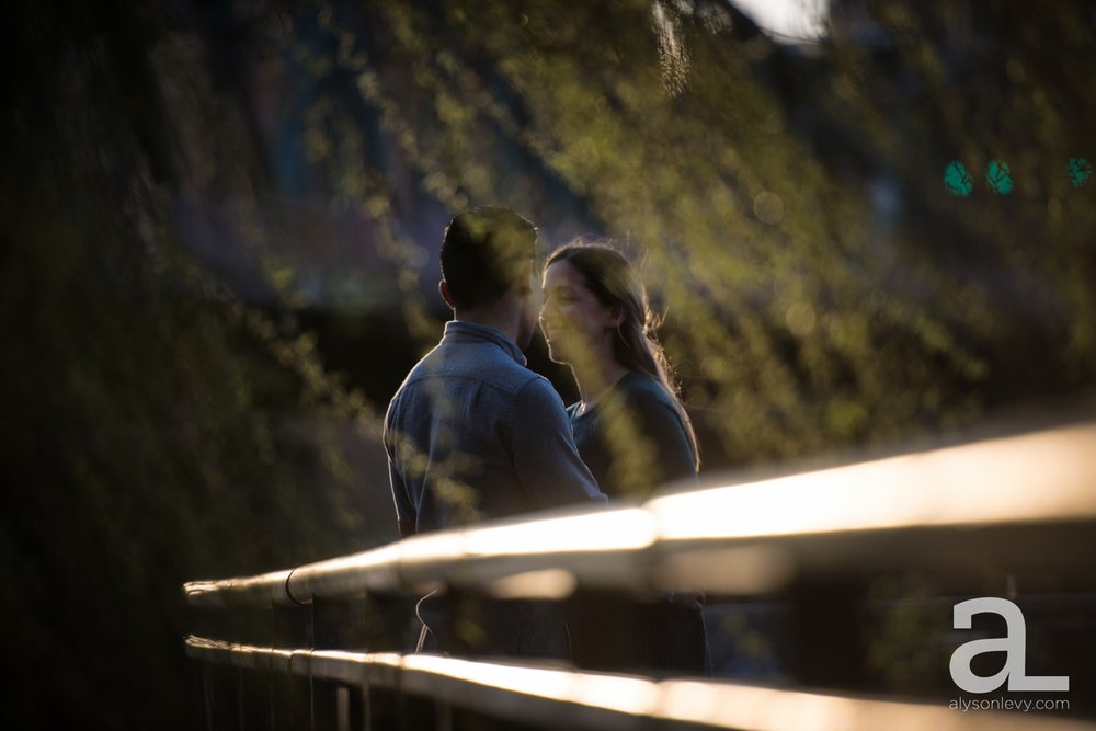 Portland-Tilikum-Bridge-Proposal-Engagement-Photography_0013.jpg